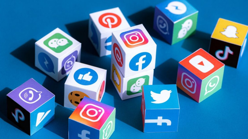 Easy To Use Tips To Boost Your Social Media Marketing - BLOG MAHASISWA